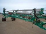 <p>42-ft pump by GEA Houle</p>