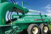<p>GEA Houle loadout system</p>