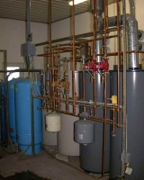 <p>Functional Piping</p>